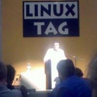 Linuxtag 2010 1.0