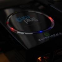 GuruPlug LEDs und mehr