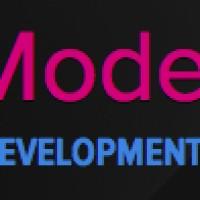 mcd5 – Modernizr/html5shim