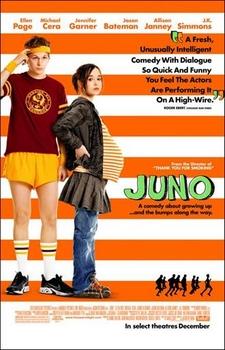 Junoposter2007